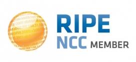 Net-Admin diventa RIPE NCC Member