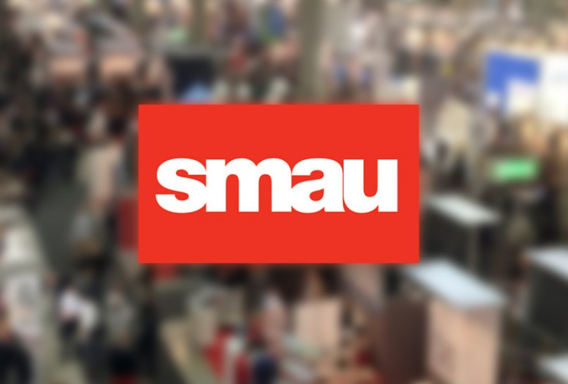 Net-Admin Partecipa a SMAU Milano 2016!