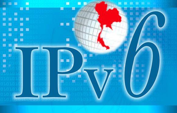 Net-Admin partecipa al Corso IPv6