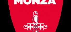 Net-Admin diventa sponsor e partner del S.S. Monza 1912